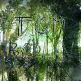tom_boldin_cover