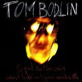 tombodlin_cover