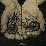 vélooo_cover