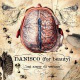 daniscofb_cover
