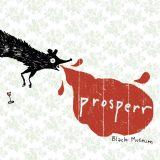 1440_prosperr