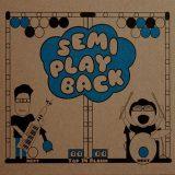 semi_playback_cover