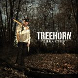 treehorn_cover