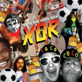x-or_cover