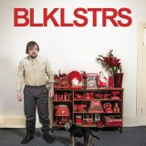 blacklisters_cover