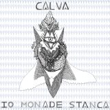 calva_ims_cover