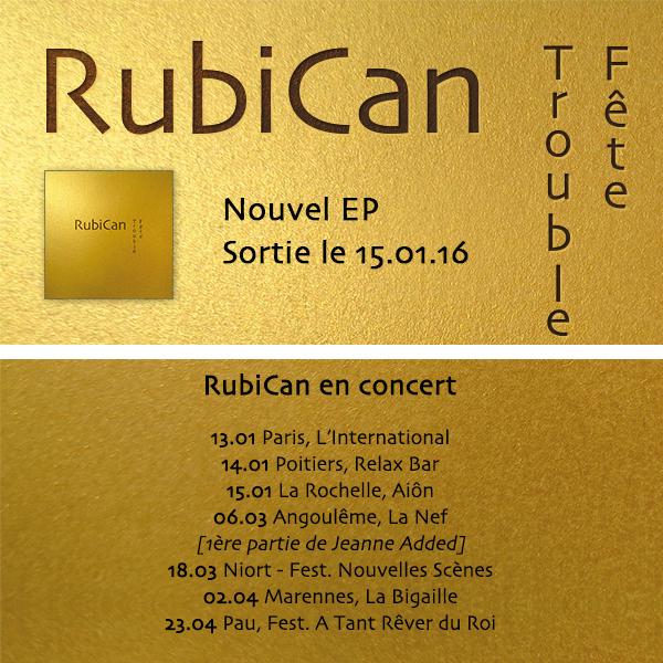 news_rubican