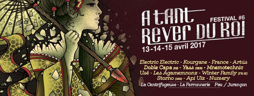 Bannière web ATRDR fest 2017