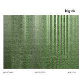 1440_BIG-OK-LP-1